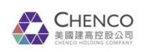 Chenco Logo