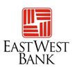 Eastwestbank Logo
