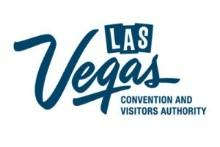 Las Vegas Convention and Visitors Authority Logo 0