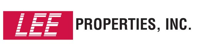 Lee Properties