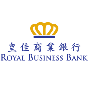 Royal Business Bank