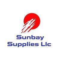 Sunbay Supplies LLC