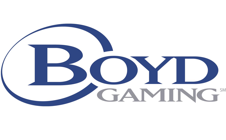 cboyd-gaming