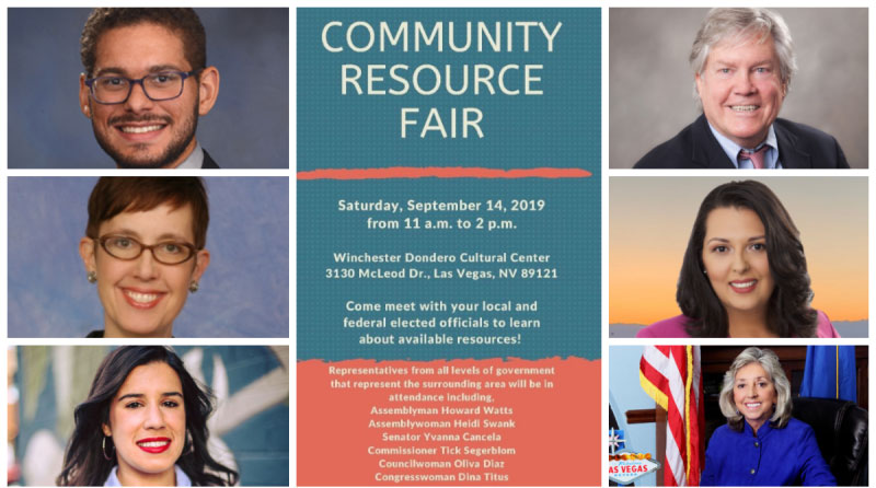 community-resource-fair