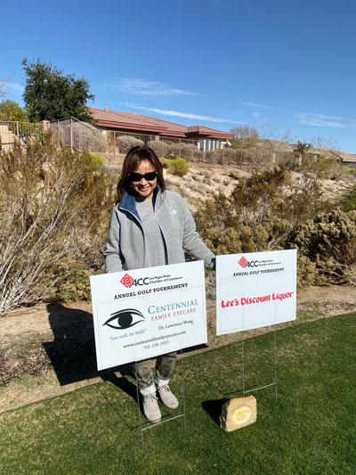 Golf Tournament 2019 25