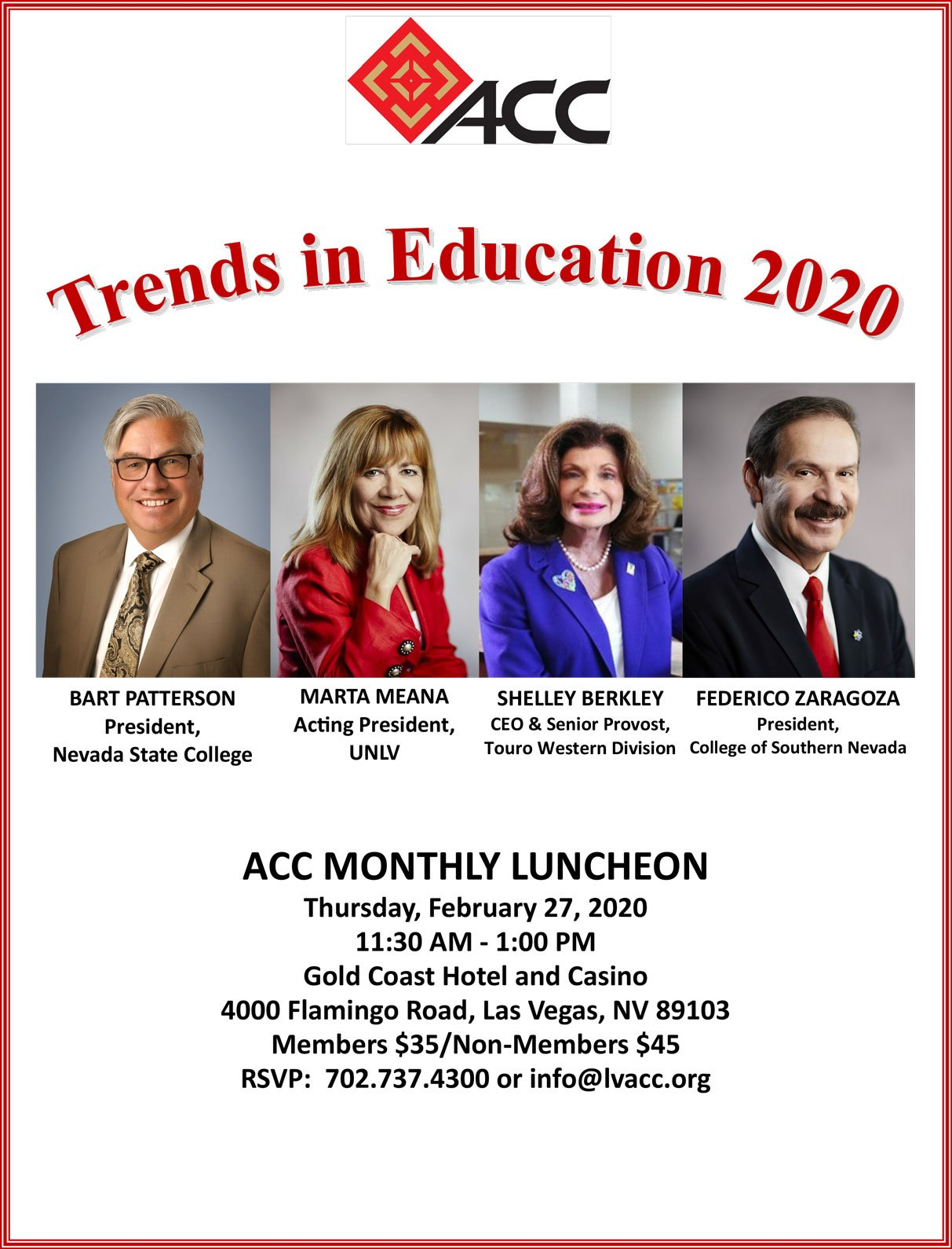 February-2020-Luncheon-Flyer