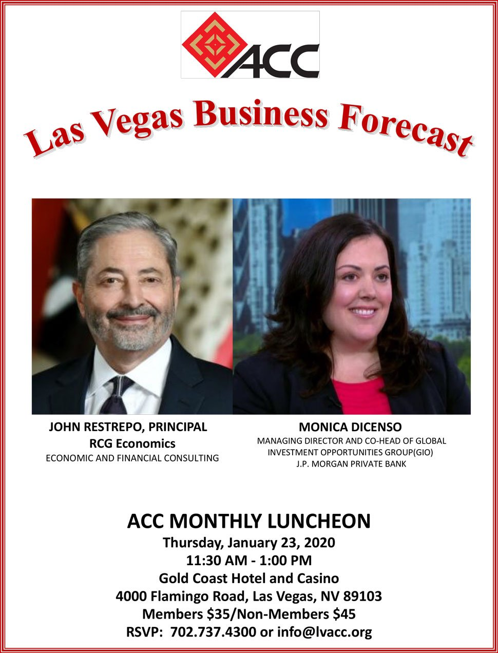 January-2020-Luncheon-Flyer