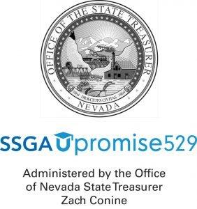 SSBA Upromise 529 Logo