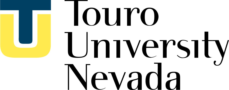 Touro University Logo