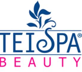 TEISpa Beauty logo