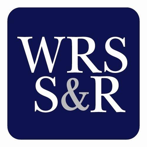 WRS S&R