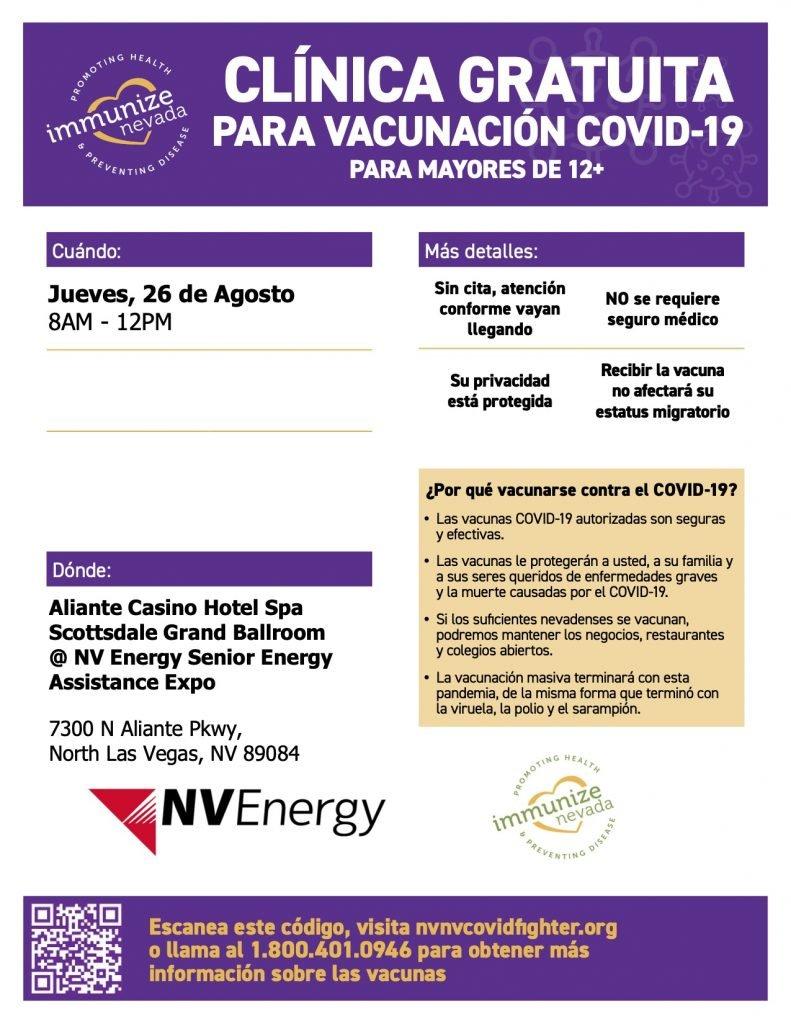 NV Energy_Aug. 26- 2 SPN