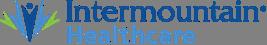 Intermoun Healthcare