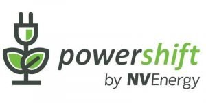 Powershift NV Energy